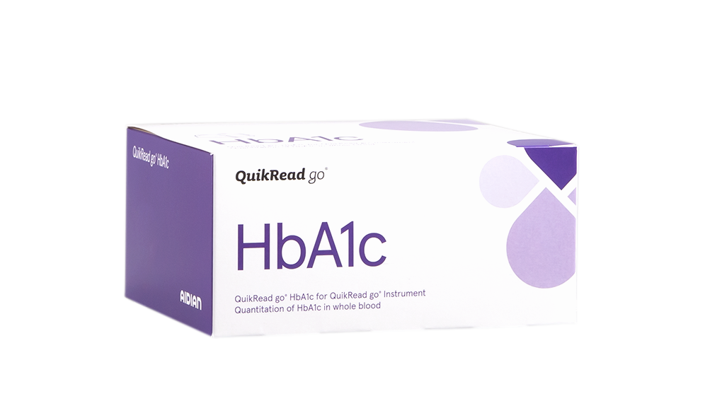 QuikRead-go-HbA1c-kit-WEB.png